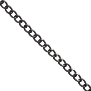 metal-chain-110225-gunmetal