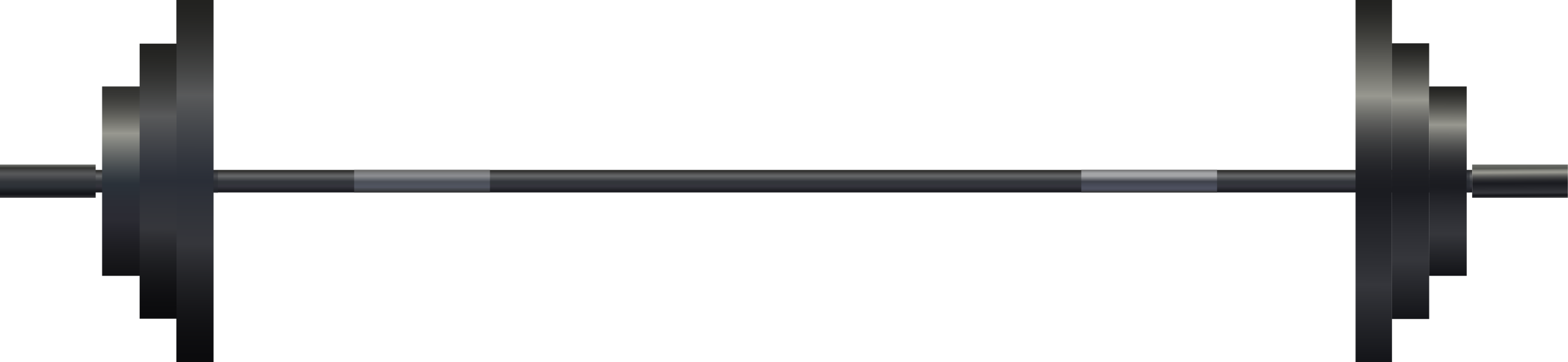 DeVine Physiques Personal Training